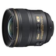 尼康 AF-S 24mm f/1.4G ED