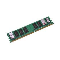 金士顿 4G DDR2 800产品图片主图