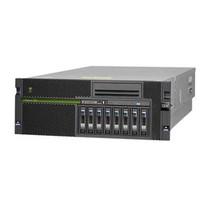 IBM Power 755产品图片主图