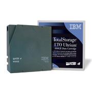 IBM LTO4(46C5359)
