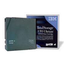 IBM LTO4(46C5359)产品图片主图
