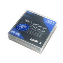IBM LTO3(24R1922)产品图片主图