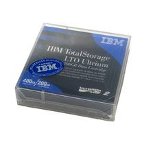 IBM LTO2(08L9870)产品图片主图