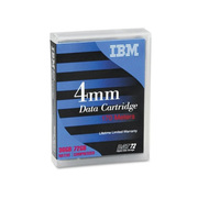 IBM DDS-5(18P7912)