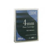 IBM DDS-4(59H4456)