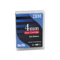IBM DDS-3(59H3465)产品图片主图