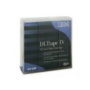 IBM DLT(59H3040)