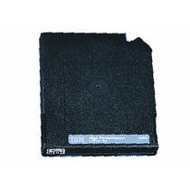 IBM 3590(05H4434)产品图片主图