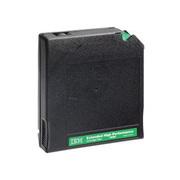 IBM 3590E(05H3188)