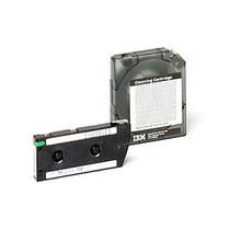 IBM 3570-B产品图片主图