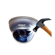 安可达 AK-CB8308