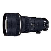 图丽 AT-X AF 300mm f/4