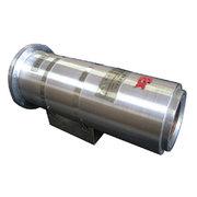 普安 PAC-CBA814B全不锈钢隔爆型摄像机