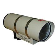 普安 PAC-E810铝合金防爆防护罩