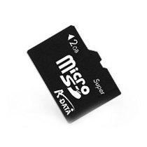 威刚 MicroSDHC/TF(16G)产品图片主图