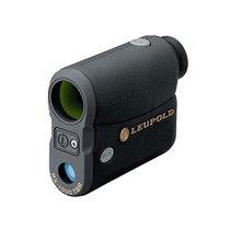里奥波特 RX1000TBR袖珍数码激光测距仪产品图片主图