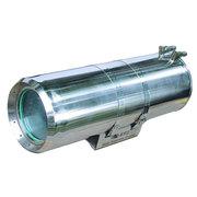 普安 PAC-E912高温防护罩