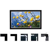 红叶 画框幕(2440×1850mm)产品图片主图