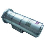 普安 PAC-KBA112矿用隔爆型防爆摄像机(国产 光端机)