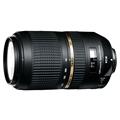 腾龙 SP 70-300mm f/4-5.6 Di VC USD(A005)佳能卡口