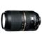 腾龙 SP 70-300mm f/4-5.6 Di VC USD(A005)佳能卡口产品图片1