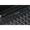 ThinkPad T410i 2516AJC产品图片4