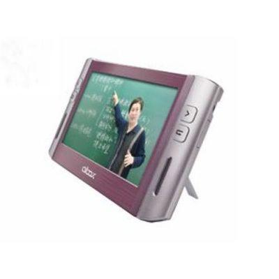 步步高 视频学习机H2产品图片3