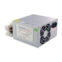 航嘉 2000PE机箱专配电源产品图片主图