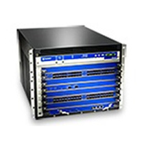 Juniper SRX5600产品图片主图