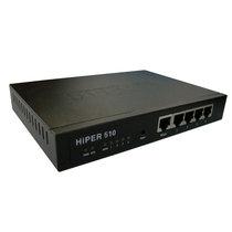 艾泰 HiPER 510产品图片主图