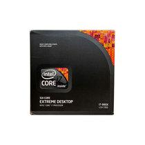 英特尔 酷睿 i7 980X(盒)产品图片主图