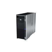 惠普 Z800(Xeon E5506×2/4G/1000G×2/FX1800)