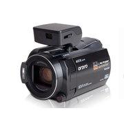 欧达 HDV-D350