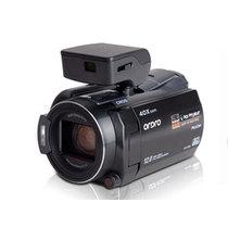 欧达 HDV-D350产品图片主图
