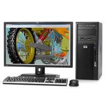 惠普 Z200(i3-530/4G/250G/NVS 295)产品图片主图