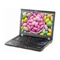 ThinkPad T410i 2516AJC产品图片主图