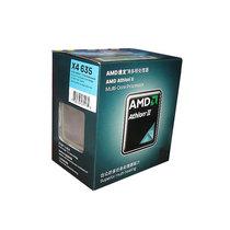 AMD 速龙 II X4 635(盒)产品图片主图