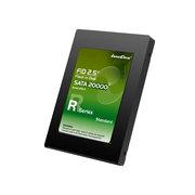 INNODISK SATA20000R系列(16GB)