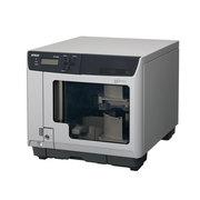 爱普生 PP-100N光盘印刷刻录机