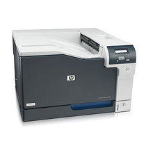 惠普 Color LaserJet Professional CP5220(CE710A)产品图片主图