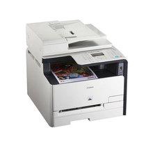 佳能 iC MF8050Cn产品图片主图