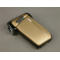 三洋 VPC-HD800产品图片2