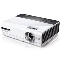 明基 W600+产品图片主图