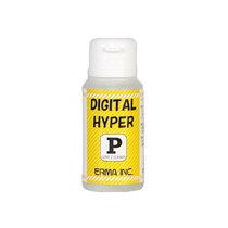 爱尔玛 镜头清洁液P(75480)产品图片主图