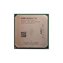 AMD 速龙 II X4 630(散)产品图片主图