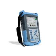 EXFO EXFO FTB-150光时域反射仪(OTDR)