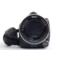 索尼 HDR-CX550E产品图片2