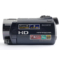 索尼 HDR-CX550E产品图片4