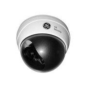 GE DM-1500S-VFA3半球摄像机