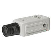 GE KTC-2000DNP彩转黑摄像机